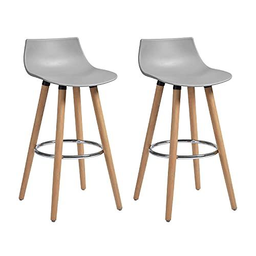 arcón asiento de la marca FurnitureR