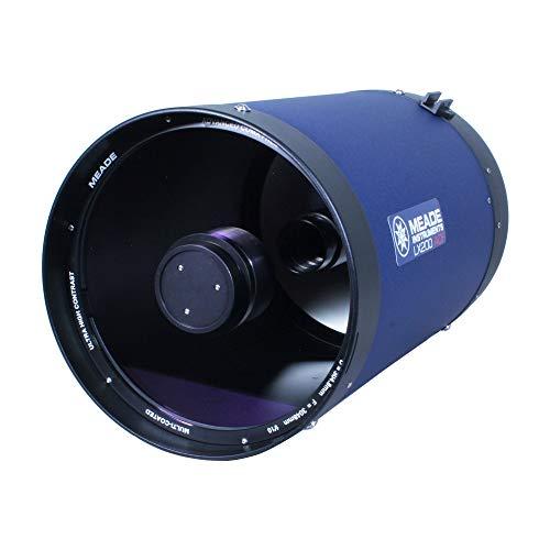 Tubo Óptico Meade LX200 ACF 12