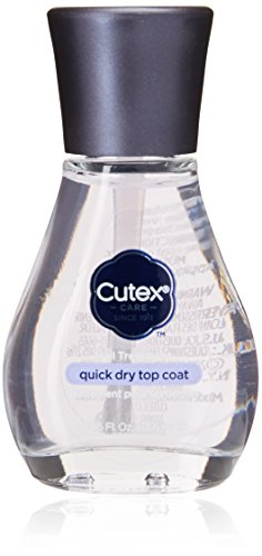 Esmaltes Uñas Bissu marca Cutex