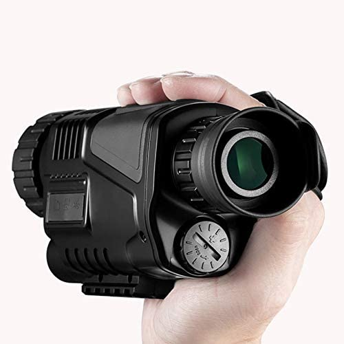 A+ZYS Sports Accessories HTK-90 HD Monocular Vision High material Night Outlet ☆ Free Shipping Telesc