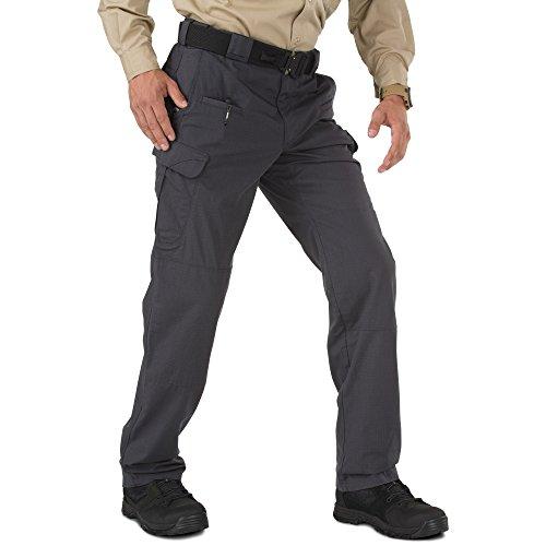 5.11 Tactical Series Stryke Pantalon Homme - Gris(Charcoal) - 38W-30L