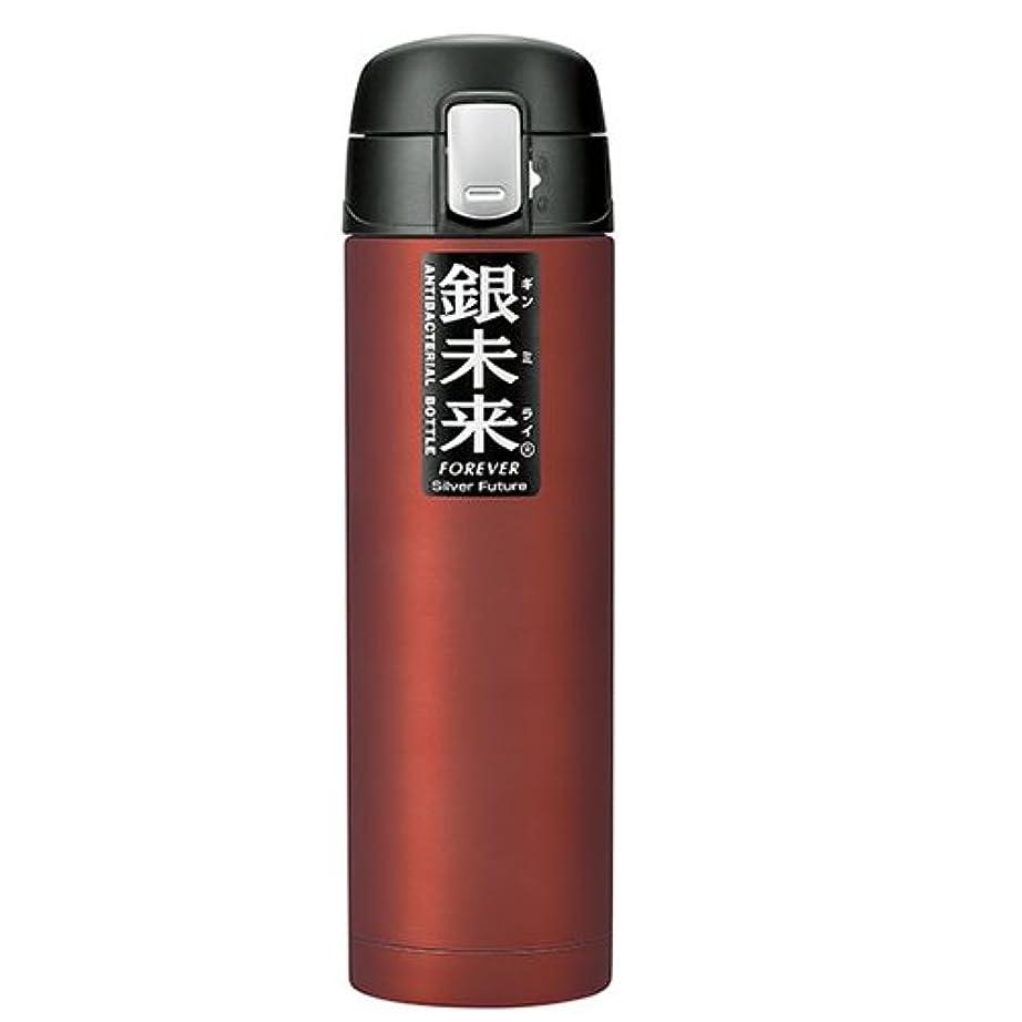 規制する誇大妄想マザーランド銀未来ボトル ワンタッチ GMOB-048R 0