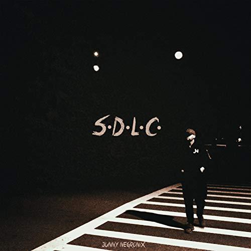 S.D.L.C.