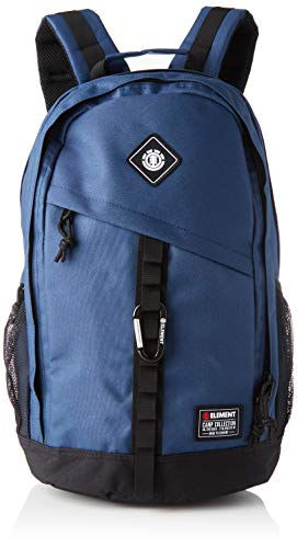 Element Cypress Bpk  Backpack para Hombre  midnight blue