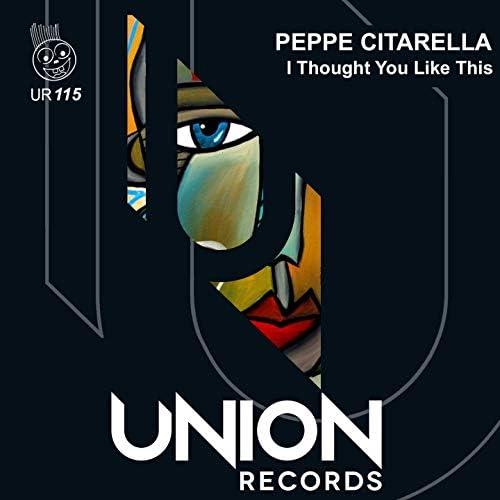 Peppe Citarella