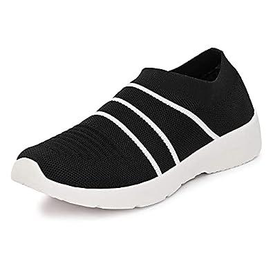 ELISE Women's Evar-sp20-2 Running Shoes