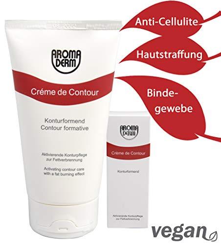 STYX Naturcosmetic GmbH -  ANTI CELLULITE CREME
