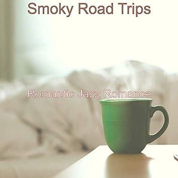 Smoky Road Trips