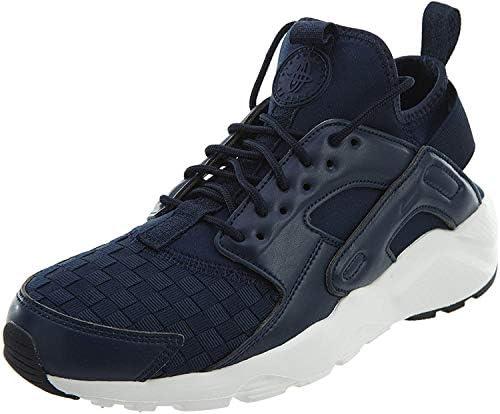 NIKE Men's Air Huarache Run Ultra Se Gymnastics Shoes