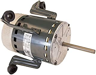 Carrier 58MV660005 Blower Motor
