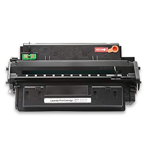 Q2610A Cartucho De Tóner, Compatible con HP Laser Jet 2300 / 2300D / 2300N / 2300Dtn Cartuchos De Impresora