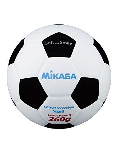 ミカサ スマイルサッカーボール 3号 SF326