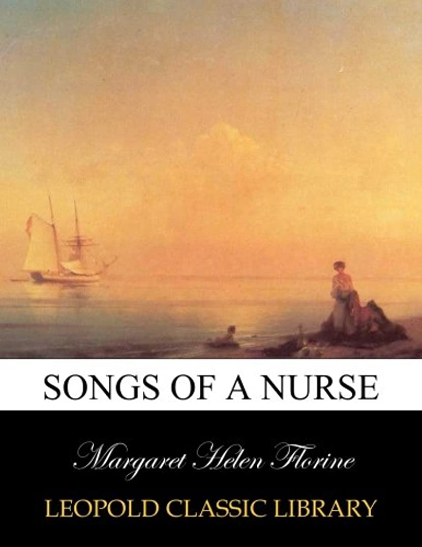 一緒外部Songs of a nurse