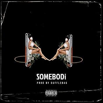 Somebodi