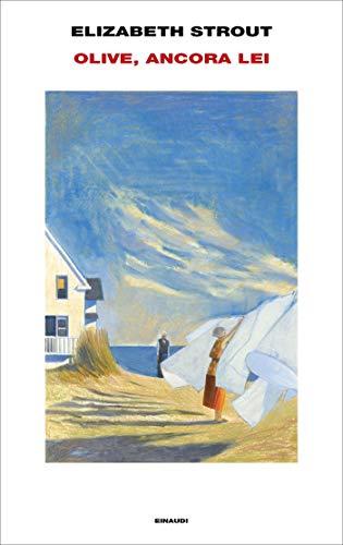Olive, ancora lei (Supercoralli) eBook: Strout, Elizabeth, Basso ...