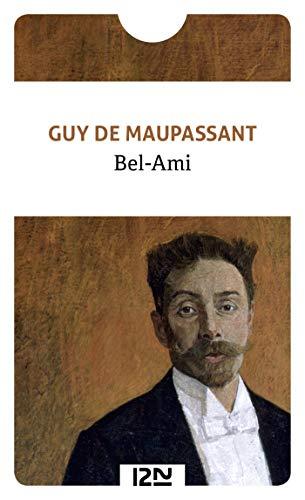 Bel-Ami (Classiques t. 13043)