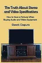 mr audio video