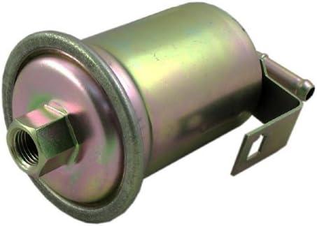 Rapid rise Dealing full price reduction Pentius PFB55354-6PK UltraFLOW Fuel Filter Pack Toyo of 6 for