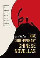 Nine Contemporary Chinese Novellas