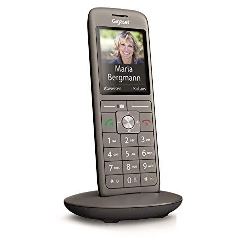 Gigaset CL660HX DECT-Telefon