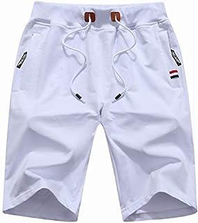 [ジェイストア] メンズ パンツ ランニング ズボン スポーツウェア ジャージ スウェットパンツ