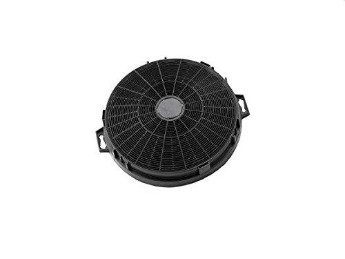 Smeg Filter FC31 x ksec66x