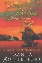 Meet Me Under the Ombu Tree by Santa Montefiore (2001-11-15)