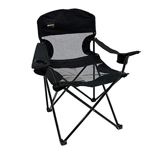 Nautika Cadeira Dry Stone II