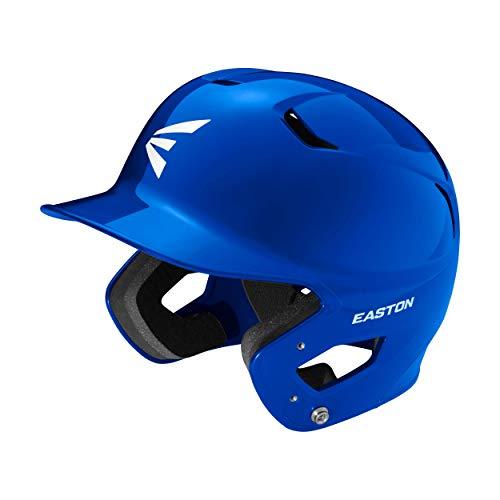 EASTON Z5 2.0 Batting Helmet | Baseball Softball | Junior | Royal |...