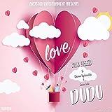 Dudu (feat. Seneo Loeto & Chrome Hydrauliks) [Explicit]