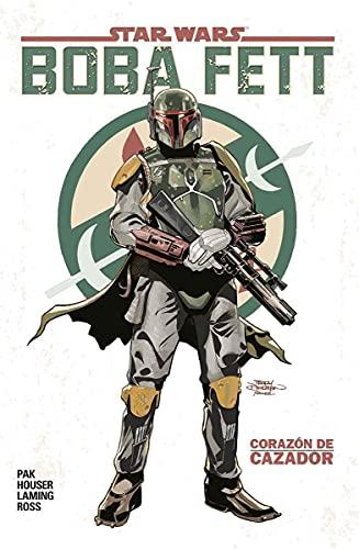 Máscara Iron Man Niño  marca Panini Comics