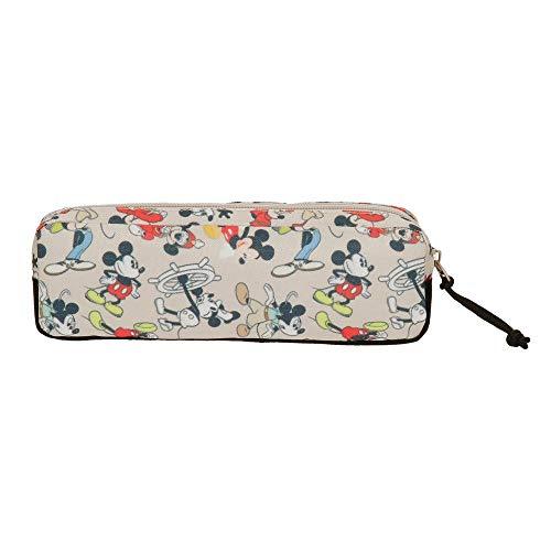 Mickey True Original Carry All