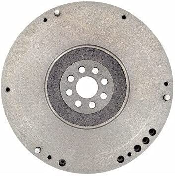 Challenge the lowest price Clutch Flywheel Compatible with 98-08 Pontiac Chevrolet New York Mall Toyota M