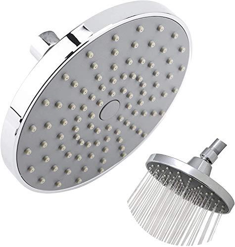 Accesorios Para Baño En marca Yosooo