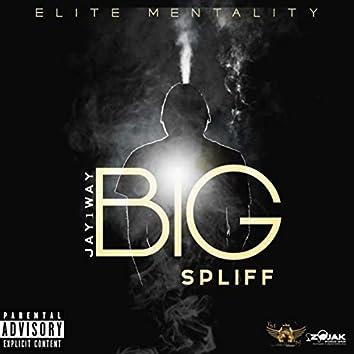 Big Spliff