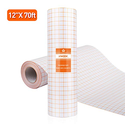 5 METRE ROLL OR A4 SHEET SELF ADHESIVE PAPER QUALITY SIGN STICKER MAKING VINYL