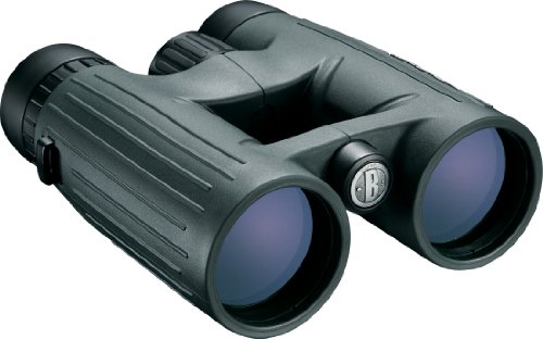 Bushnell Excursion HD 10x 42mm