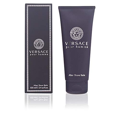 Versace Pour Homme After Shave Balm 100 ml (man)