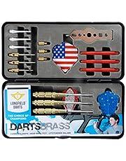 Longfield Darts Dart Gift Set