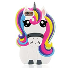 Image of ISHOPRO Unicorn Rainbow. Brand catalog list of goprocell.
