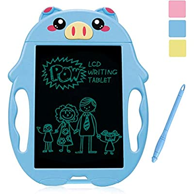 MYCARON LCD Doodle Board Drawing Tablet