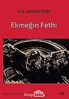 Ekmegin Fethi