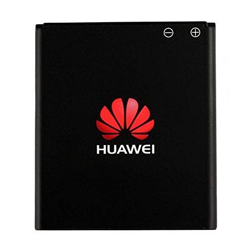 Huawei Originaler Akku HB5V1 Ascend Y300