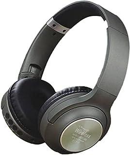 800-az Bluetooth Headset Memory Card Headset Model 15