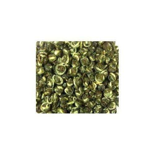 ニッコウ貿易『白龍珠・高級茉莉花茶(ジャスミン茶)50g袋』