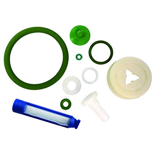 MESTO(メスト) 蓄圧式噴霧器用リペアキット 6002LT 噴霧器(蓄圧式)