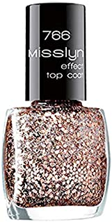 Misslyn Effect Top Coat M11.766