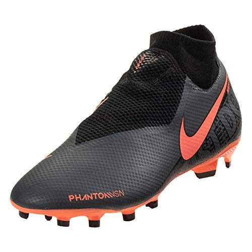Nike Phantom Vision Pro Dynamic Fit Firm-Ground Soccer...