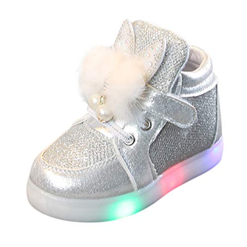 baby girls boys unisex canvas sneakers