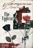 Vampire Diary (The Embrace)